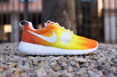 more photos 427f2 0be55 Nike roshe run shoes for women and mens runs hot sale. Browse a wide range  of styles from cheap nike roshe run shoes store.