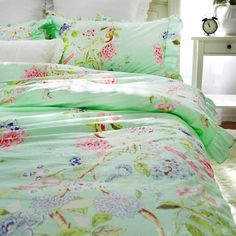 Twin Bed Sets With Comforter Key: 3416318068 Bedding Sets Online, Luxury Bedding Sets, Modern Bedding, Green Duvet Covers, Duvet Cover Sets, Where To Buy Bedding, Beige Bed Linen, Bed Linen Design, Duvet Bedding