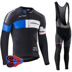 Cycling Shorts and Jersey Kits 62ea1e889