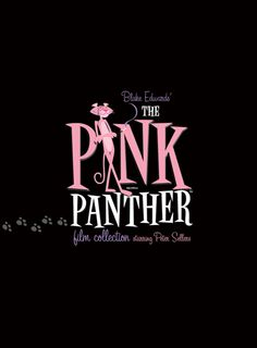 The Pink Panther Strikes Again hdvix - Charles Dreyfus, who has finally cracked over inspector Clouseau's antics, escapes from a mental institution and launches an elaborate plan to get rid of Clouseau once and for all. Pink Panther Diamond, Panthères Roses, Pink Panter, Panther Logo, Mystery Film, Blake Edwards, Shot In The Dark, Cartoon Sketches, Cartoon Shows