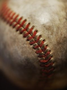 Baseball Videos Guys - Baseball Crafts For Kids - Baseball Room Desk - Baseball Mom Shoes - - Baseball Signs Wooden Baseball Costumes, Baseball Game Outfits, Baseball Games, Baseball Mom, Baseball Display, Baseball Signs, Baseball Crafts, Baseball Uniforms, Corona