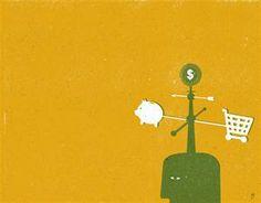 OpinionPublicaSantafesina(ops): Ahorrar o consumir: la nueva disyuntiva de la clas...