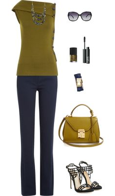 What Outfit To Wear With Dsquared2 Suede Stiletto Sandals
