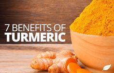 The health benefits of turmeric supplements capsules, powders and tea make the Curcuma longa herb so popular. Learn about turmeric and curcumin here! Dinner Recipes For Kids, Healthy Dinner Recipes, Healthy Snacks, Healthy Tips, 21 Day Fix, Health Eating, Health Diet, Health Benefits Of Tumeric, Tamarind Benefits