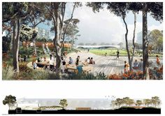 Gunyama Park and Green Square Aquatic Centre - Jury Report - Page 29