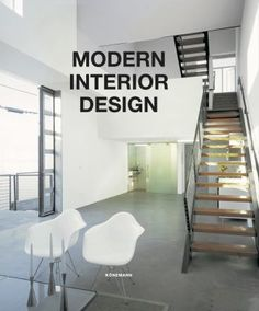 Interior design today is guided more than ever by the need to be stylish and functional. In modern design, excessive decoration has been replaced by the well thought-out arrangement of spaces, and furniture with pure lines which meets specific needs. Whatever the size of the room, the prevailing concepts are balance and harmony - characteristics which make the home a place where people will feel comfortable.