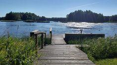 Rafting Kimiyoki River (6)