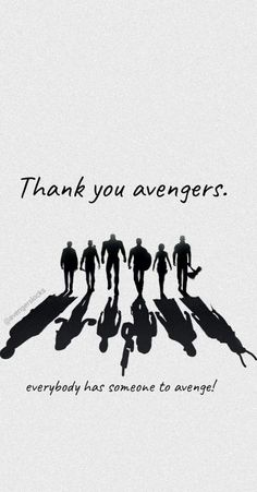 you for teaching me so much un life? Marvel Universe Thank you for teaching me so much un life? Marvel UniverseThank you for teaching me so much un life? Marvel Universe Thank you for teaching me so much un life? Marvel Avengers, Marvel Comics, Marvel Films, Marvel Funny, Marvel Characters, Captain Marvel, Funny Avengers, Marvel Universe, Marvel Quotes
