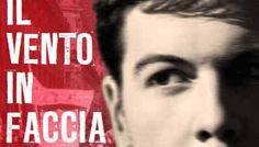 """Mercoledì 1 aprile, alle 21, al Bar Roma presentazione del libro """"Il vento in faccia"""" di Lorenzo Favella. Saranno presenti l'autore, Simone Oliva, Mattia Lorenzini e Giorgia Burani, che leggeranno alcune pagine. Ambientato tra il 1969 e il 1976, è il diario di bordo del Bimbo, un ragazzo di provincia di 19 anni con una sola idea in testa: farsi crescere i capelli e suonare la chitarra nel suo gruppo beat..."""