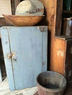 Tinkertowne Antiques