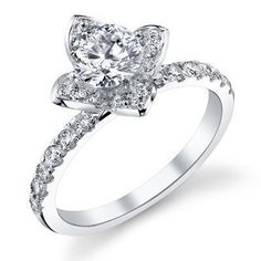f23489004ddf0c9bd123d35ae4438f48--rose-engagement-rings-custom-engagement-rings.jpg