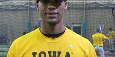2015 MLB Draft prospect profile: Blake Hickman