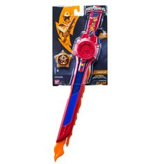 Power Rangers Toys, Figures, Swords and more. Shop online now✔️FREE delivery for orders over Delivery for Account Holders at Smyths Toys Power Rangers Dino, Batman Room, Hot Toys Iron Man, Baby Girl Dress Design, Power Ranger Birthday, Go Busters, Batman Gifts, Nerf Toys, Barbie Sets