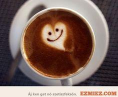 coffee, good moorning to all #coffee LOVE