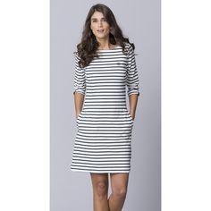 W - Kekäle verkkokauppa - Osta netistä vaatteita Henri Lloyd, Shirt Dress, T Shirt, Luxury, Dresses, Life, Fashion, Tunic, Supreme T Shirt