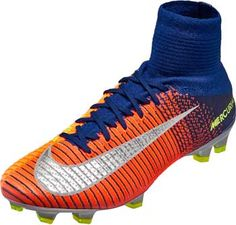 d761a6a4014 This awesome Nike Mercurial Superfly V is on sale at www