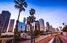 #LosAngeles #Tours, Los Angeles #Day #Trips, Los Angeles Tour #Package