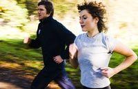 BIEGANIE - jakie są z niego korzyści i jak zacząć biegać