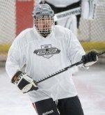 Need a field hockey stick? Field Hockey, Health, Sports, Stuff To Buy, Hs Sports, Health Care, Sport, Hockey, Salud