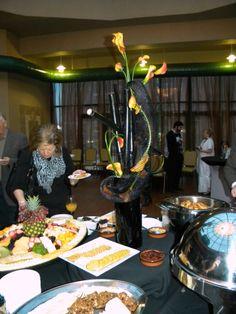 THE ATRIUM WEDDING 411 APP LAUNCH INN AT THE COLONNADE BALTIMORE WEDDING VENUE BALTIMORE HOTEL 410.235.5400