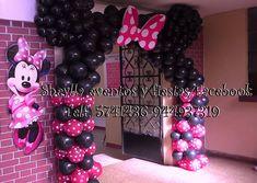 Decoración, temática, Minnie. mouse. Coqueta. bebe.Lima-Perú Correo: sheylla_eventos y fiestas@hotmail Telf.5741436-944937319 Sheylla eventos y fiestas/facebook