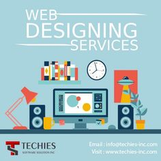 We are a leading website design and development company. We serve clients in Philadelphia, NJ, USA by providing result-centric digital marketing solution. Website Development Company, Website Design Company, Social Media Marketing Companies, Digital Marketing Services, India Website, Web Design Services, A Team, Software, Canada