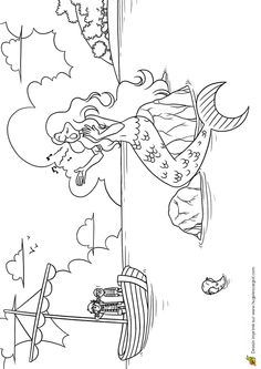 bob the blob coloring pages | Pin by Alison Roberts on Free Digital Stamps,Clip Art And ...