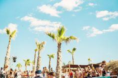 Hideout Festival 2016. Get your Ticket: http://ift.tt/1QuAUUZ #zrce #hideoutfestival #hideout #party #croatia #kroatien #festival #hideout2015 #adria #partyreise #partysommer #zrce2016