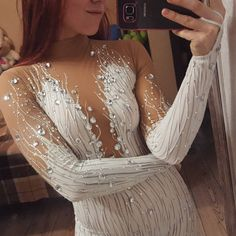 Aerial Costume, Lace Wedding, Wedding Dresses, Costumes, Fashion, Bride Dresses, Moda, Bridal Gowns, Dress Up Clothes