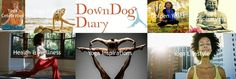 How a 40 day meditation practice can soothe your soul | DownDog Diary