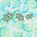 Turtles.. by Hannah Design