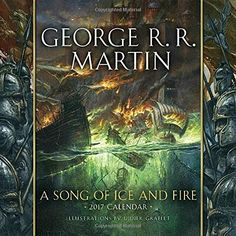 High Fantasy, Sci Fi Fantasy, Game Of Thrones Fans, Fiction And Nonfiction, Penguin Random House, Winter Is Coming, The Incredibles, Fire, Songs
