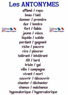 Printer Metal Technology Learn French Videos Tips France French Language Lessons, French Language Learning, French Lessons, German Language, Spanish Lessons, Japanese Language, Spanish Language, Dual Language, Chinese Language