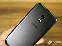 www.hitechnews4you.ru: Обзор - Meizu Pro 6s: аналог Meizu Pro 6 с интересной камерой и батареей на 2560 мАч за 449 $   http://www.hitechnews4you.ru/2016/11/meizu-pro-6s-meizu-pro-6-2560-449.html
