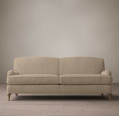 7' Barclay Upholstered Sofa