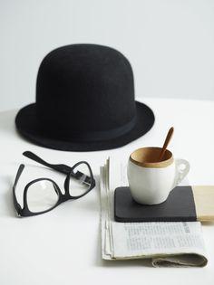 eyewear everywhere...emmas designblogg