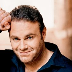 Meet Malta's Tenor JOSEPH CALLEJA Blessed with a golden age voice that routinely inspires on both sides of the Atlantic. At only 33 years of age, he has sung 28 principal roles and performed on most of the world's leading opera stages, including New York's Metropolitan Opera, London's Royal Opera House at Covent Garden, and the Vienna Staatsoper.The Maltese Tenor, debuted as the best-selling vocal album on the core classical charts in the U.K. and Germany.