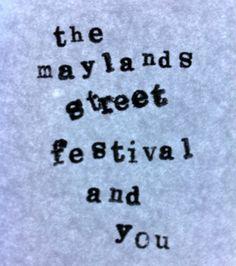 Creative Maylands