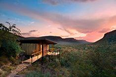 Marataba Trails Lodge| Specials 4 Africa