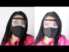 1 million+ Stunning Free Images to Use Anywhere Diy Mask, Diy Face Mask, Sewing Patterns Free, Sewing Tutorials, Masque Anti Pollution, Mouth Mask Design, Mouth Mask Fashion, Crochet Faces, Fashion Sewing