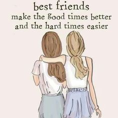 Dedicated to my# bestie♥♥