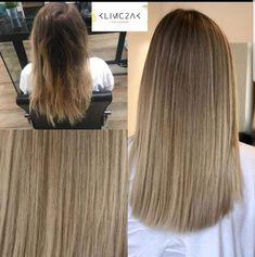 #hairstyle #włosy #salon #fryzjerlodz #fryzjer #pasja #klimczakhairdesigners #lodz #łódź #cut #poland #aimklimczak #sombre #ombre #women #usmiech #salon #hair #haircolor
