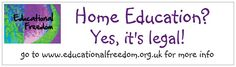 www.educationalfreedom.org.uk