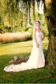 Bridal Session #michellekirbyphotography
