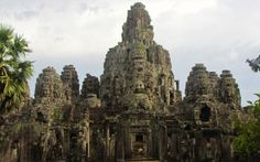 Viaggio fotografico ad Angkor Wat in Cambogia #fotografia #cambogia #angkorwat