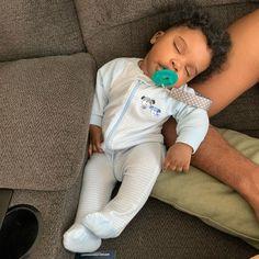 Cute Black Babies, Black Baby Girls, Beautiful Black Babies, Cute Little Baby, Pretty Baby, Cute Baby Girl, Cute Mixed Babies, Cute Babies, Baby Kids