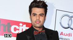 B'Day boy Manish Paul wished by celebrities , http://bostondesiconnection.com/video/bday_boy_manish_paul_wished_by_celebrities/,  #JhalakDikhhlaJaa9 #jhalakdikhhlajaa9contestants #ManishPaul #manishpaulbirthday