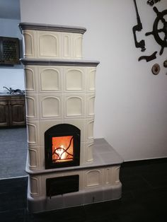 Terrific Photographs Pellet Stove with tv Tips Pellet stove tops are a fun way to save cash and keep cozy in the course of individuals laid back cold months . Karton Design, Pellet Stove, Interior Design Living Room, Firewood, Home Appliances, Indoor, House, Stoves, Mississippi