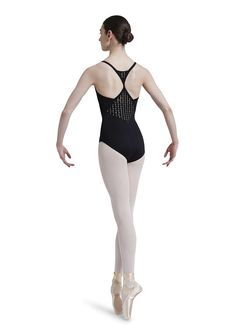Mirella Square French Lace Racer Back Leotard Ballerina Poses, 2 Piece Wedding Dress, Shops, Dance Leotards, French Lace, Dance Wear, Camisole, Ballet, One Piece