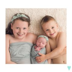 Natural light, newborn family photography, Wilmslow Cheshire Love Photography, Beautiful Images, Natural Light, Breastfeeding, Real Life, Baby Feeding, Breast Feeding, Nursing